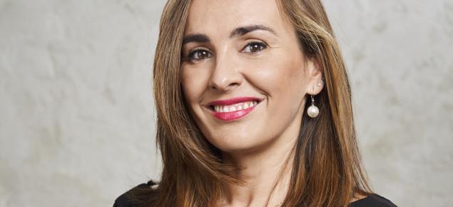 CICLO DE ENTREVISTAS CORRESPONSABLES: PALOMA DE LA PUENTE, SOCIA DE CONESE Y EXPERTA EN SOSTENIBILIDAD