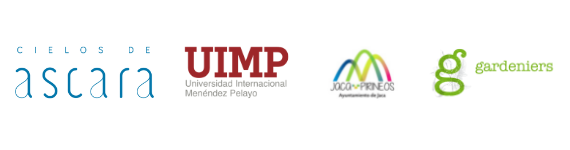Convocatoria Presentación de las Jornadas sobre Agricultura Ecológica de Montaña