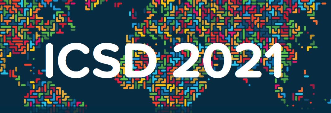 ICSD 2021