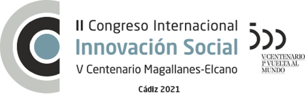 II Congreso Internacional de Innovación Social V Centenario Magallanes Elcano