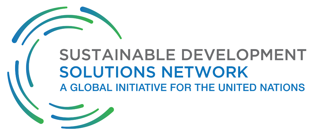 Sketching the Relevance of the National Framework for the UN 2030 Agenda for Sustainable Development in India