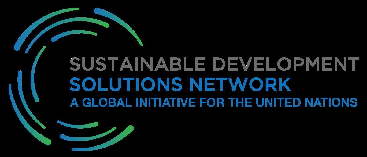 4th Edition Amazon Day: Towards a Sustainable Amazon